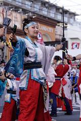 yosakoi4658