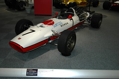 1967 Honda RA273 (Gen Kanai) Tags: honda motegi japan surtees