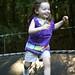 Emma hops