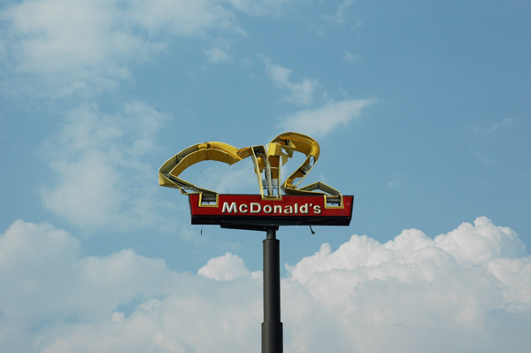 mcdonalds sign warped15-1web copy