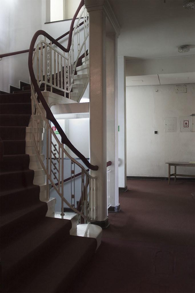 hotel poznan 2
