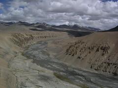 Indie 2005: Ladakh a Himachal Pradesh (aluuu) Tags: ladakh himachal pradesh indie india cestovn travel travelling asie asia hory treking trekking himalaya