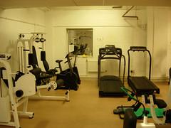 Gym at Work 2