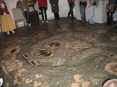 IMG_0208 (kanngard) Tags: rebro sweden sten floor stone slott castle