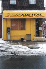 16 kike groceryemail