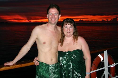 au-cruise-naturel-nude-travel-windjammer-hot-young-aussie-girl