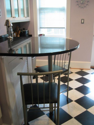 Granite Bar Tables Bar Tables Antique Round End Table