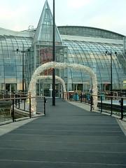 0878 10-11-2003 London