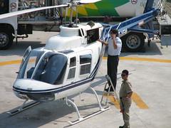 (Daniel Pascoal) Tags: public bell 206 helicopter pista pilot s2 jetranger bell206 piloto helicidade danielpg