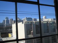 10.13 002 (cathy c) Tags: myoffice blueangels window view