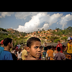 brazilian children's day ( Tatiana Cardeal) Tags: 2005 boy brazil portrait people brasil digital children photography hope published child sopaulo photojournalism documentary forsakenpeople