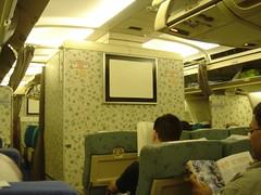 Air India (Silly Jilly) Tags: mumbai india