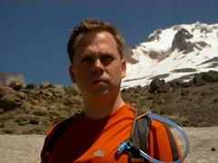 PICT2864.JPG (ManhattanTransfer) Tags: portrait oregon hiking mounthood
