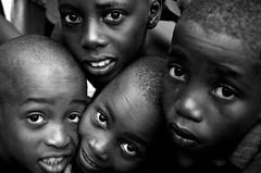 (camera_rwanda) Tags: poverty africa boy portrait face youth children photography hope togetherness eyes peace humanity expression forsakenpeople lips orphan orphanage rwanda give photograph afrika reconciliation genocide economics allrightsreserved handicapped bx gitarama sponsoranorphan nikonstunninggallery pearlchildrencarecenter genorosity camerarwanda orphansofrwandaorg activecompassion activeresponsibilty maketheworldabetterplace krestakingcutcher wwwsistersofrwandaorg slickrframe krestakcvenning httpwwwkrestakingphotographycom krestakingphotography