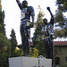 Tommie Smith Photo 26