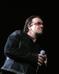 10/19/05 DC- Bono