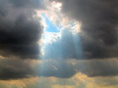 Sunbeams (cindy47452) Tags: 2005 sky clouds ilovenature october deleteme10 lovely1 indiana 500plus20 100views mostfavorited 400views 300views 200views 500views sunbeam 800views 600views 700views 1000views 2000views numberoninterestingness 900views 2500views 1100views natureslight 1200views 1300views 1800views 1500views mireasrealm 1400views 1600views 1700views 1900views 2300views impressedbeauty 2100views 2200views 2400views thebestofgodscreation