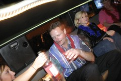 IMG_5430.JPG (bjosefowicz) Tags: birthday drinking limo stretch hummer h2 grandrapids
