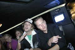 IMG_5704.JPG (bjosefowicz) Tags: birthday drinking limo stretch hummer h2 grandrapids