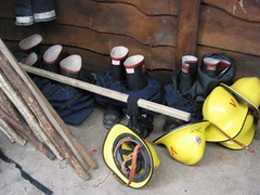 IMG_2584 (Custom) (Darren M) Tags: kayaking knoydart