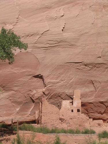 Day 2 - Canyon De Chelly 055