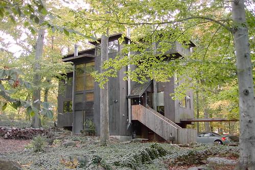 modern design,modern,house,design