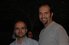 Tehran-SEP05- 202