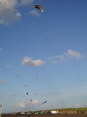 P1010414 (SandMonster) Tags: ainsdale kite fest oct 2005 wibble sunday