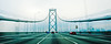 leave the engine on (sam b-r) Tags: sanfrancisco california bridge panorama motion topf25 car speed oakland bay driving fast baybridge reminder s51431006 nikonstunninggallery sambrimages