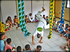 Admiration (carf) Tags: poverty girls brazil boys sport brasil kids youth children hope kid community education support capoeira child hummingbird culture esperança social impoverished underprivileged afrobrazilian altruism entrepreneurship shanty educational capoeirabeijaflor beijaflor favela development investment prevention larmariaesininha morrodomacaco