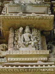 khajuraho (Ajit Pal Singh) Tags: horse india holiday art love tourism architecture temple worship erotic indian culture structures tourist unesco desire earthy temples sexual tradition monuments hindu arousing pleasure steamy kama attractions sutra obscene pradesh khajuraho sodomy voluptuous beastiality titillating madhya fleshly characteristic ajitpalsingh