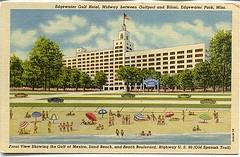 b34 (rwneilljr) Tags: mississippi gulf coast vintage postcards biloxi pass christian waveland bay st louis gulfport long beach city