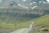 In North Iceland (Reinhard.Pantke) Tags: iceland island north skandinavien unterwegs reise travel