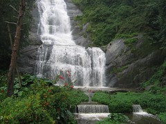 diwali 112 (Girisekar) Tags: kodai rohit giri muthu praveen pradeep november