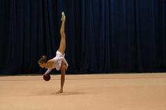 IMG_9730 (Shouchen) Tags: people gymnast gymnastics