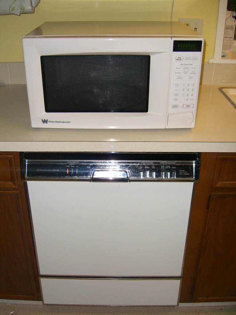 White Westinghouse Appliance Parts Appliance Parts