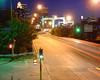 Minneapolis at night (kurafire) Tags: favorite colors architecture interestingness minneapolis explore nightshots topv777 awesomeness flickrexplore slowshutterspeedpics coolfx usatrip2004 interestingness248 i500 explore07nov05 explore13oct06