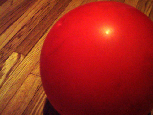 big.red.ball.
