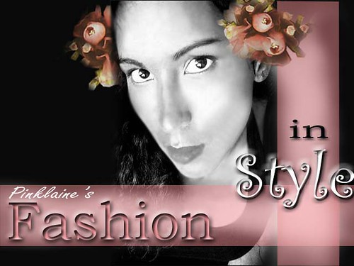 FASHION IN STYLE-10