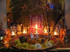 IMG_0976 (ankitag) Tags: nainital diwali diwali2005 ankit deepawali