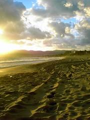 Playa Gesa (sabinemolnar) Tags: wooow