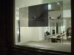 Calvin Klein Mannequin Fetish 3/4 - by eliazar