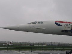 "Concorde G-BOAC • <a style=""font-size:0.8em;"" href=""http://www.flickr.com/photos/83528065@N00/61954196/"" target=""_blank"">View on Flickr</a>"