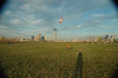 DSC_0020.JPG (Ron Lemise) Tags: kiteflying powerkiting libertystatepark