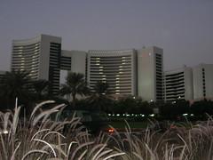Grand Hayat (AL Nuaimi) Tags: al nuaimi dxb dubai uae digital hotel grand hayat