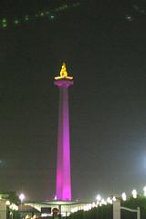 20051101-089