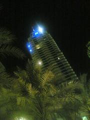 Emaar Tower (AL Nuaimi) Tags: al nuaimi dxb dubai uae digital