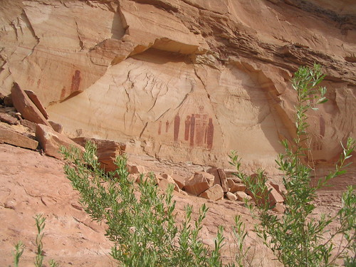 utah southernutah redrock waynecounty horseshoecanyon canyonlands arches brycecanyon grandstaircase zion capitolreef national park canyonlandsnationalpark