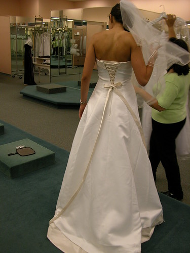 discontinued davids bridal dresses. Davids Bridal