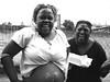 Be Happy! (let's fotografar) Tags: interestingness sãopaulo felicidade pb sampa alegria casamento mulheres surpresa33